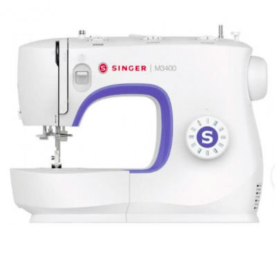Singer M3400 Sewing Machine Only $199.99