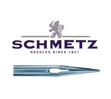 Schmetz 140 Size 22