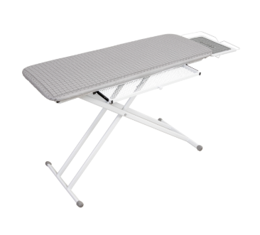 Singer Ironing and Crafting Station Reg $532.99 Now $399.99