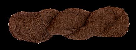 Amono Eco Puna Andean Brown