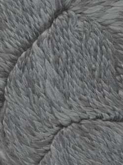 Araucania Lujoso - Graphite