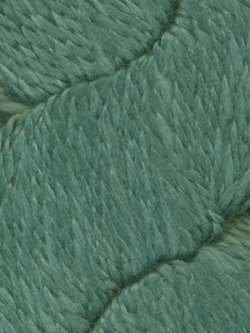 Araucania Lujoso - Jade