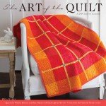 2018 Art of the Quilt Calendar