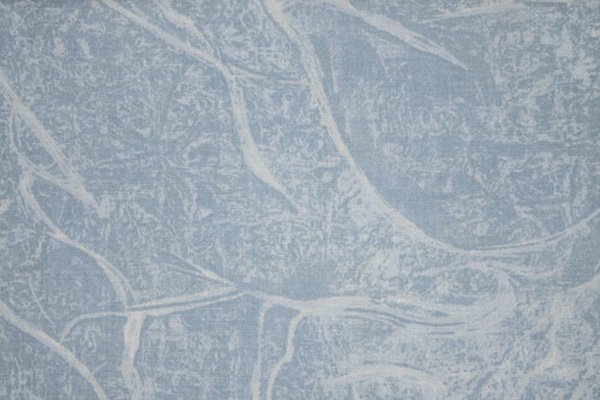 Branches 108 - Light Blue