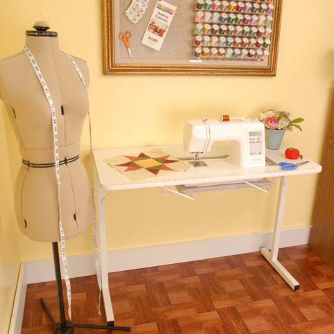 Gidget l Sewing Table