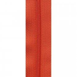 Basic SUNSET 14in  YKK Zipper
