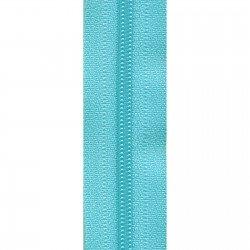 Aquatennial 22 Atkinson Designs Zipper