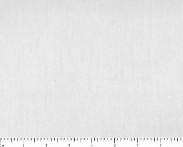 Supreme Muslin - 44 White 200 ct