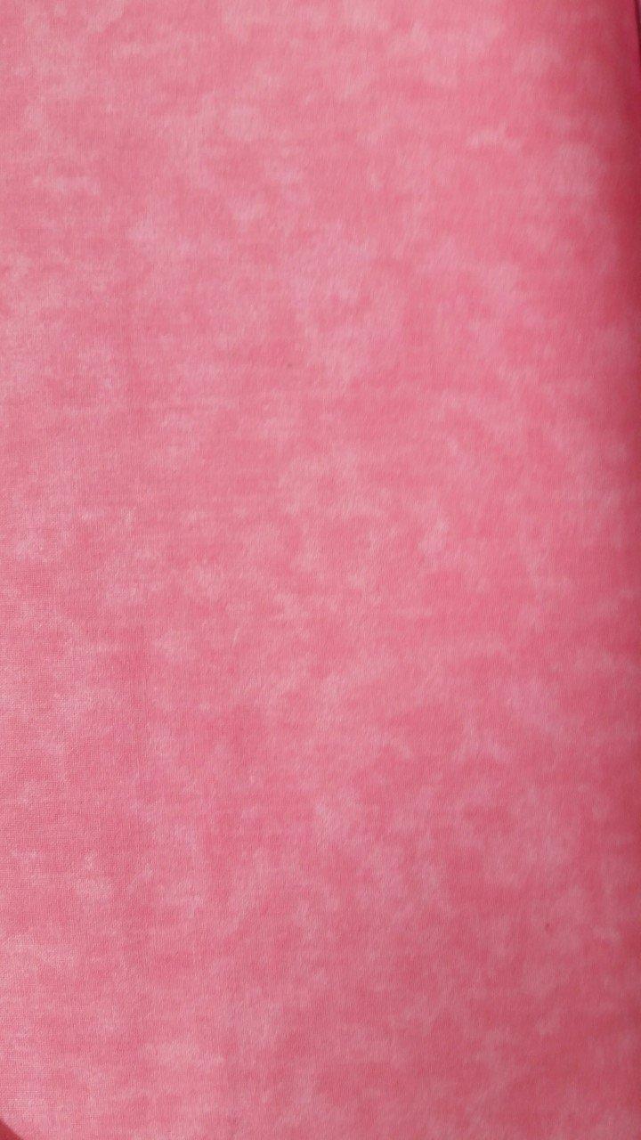 Blender-Pink Carnation