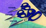 KAI Gift Set 3 pc. True Blue scissors