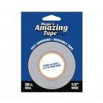 Hugo's Amazing Tape 1/2in x 50ft
