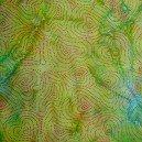 Batik by Mirah