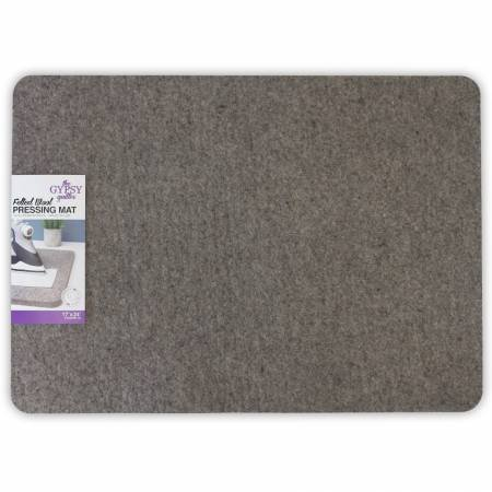 Wool Pressing Mat 17 x 24 1/2 thick