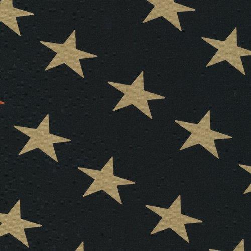 Defenders of Freedom   11210851