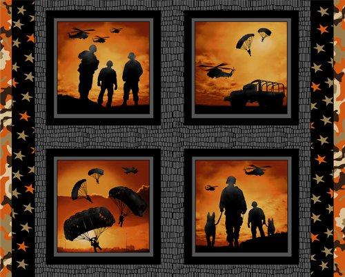 Defenders of Freedom   11210871