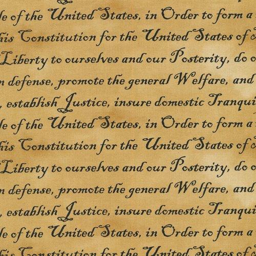 Defenders of Freedom   11210922