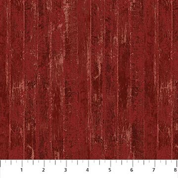 Christmas Wish - Barn Board - 23469 24