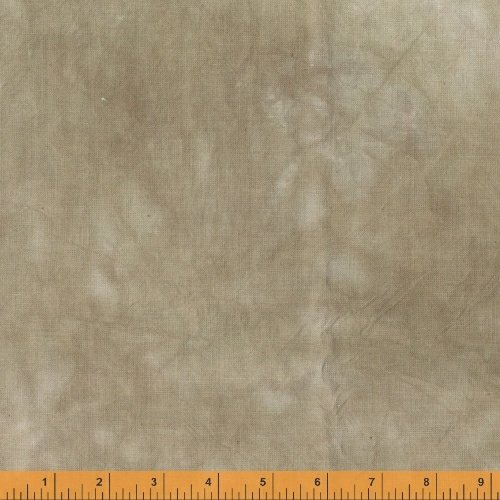 Palette  37098-8