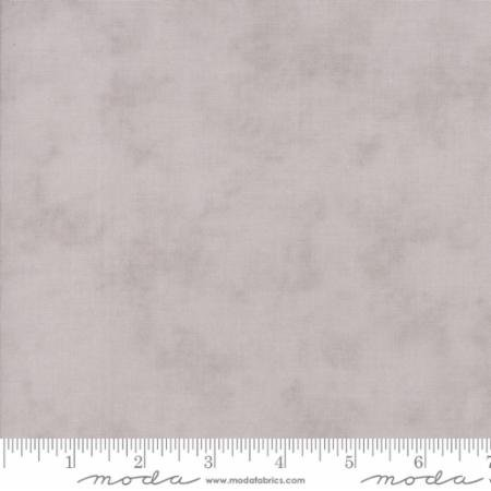 Quill  44159-12