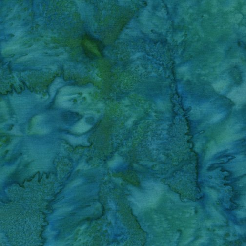 Island Batiks  Bermuda/NO30-CJ