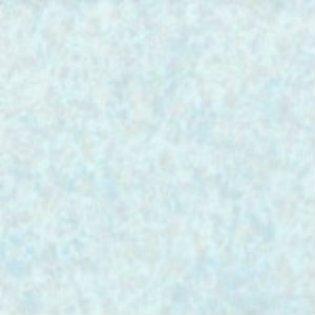 Fairy Frost  CM0376-Baby-D