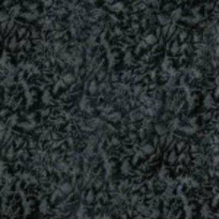 Fairy Frost  CM0376-Black