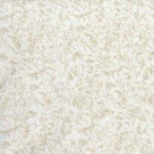 Fairy Frost  CM0376-BLIN-D