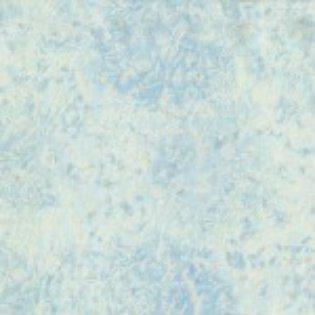Fairy Frost  CM0376-Clou-D