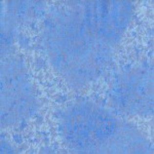 Fairy Frost  CM0376-Peri-D