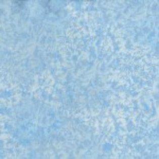 Fairy Frost CM0376-Pblu-D