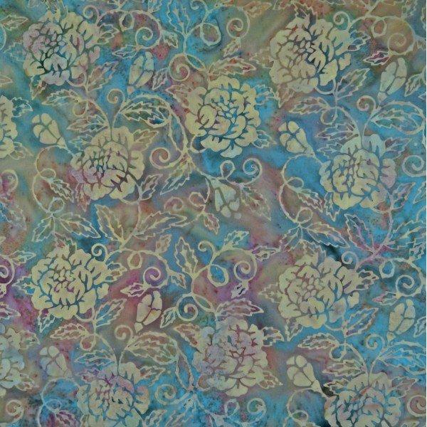 Batik by Mirah  ES-1-7549