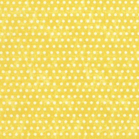 Ophelia  C1973-Yellow