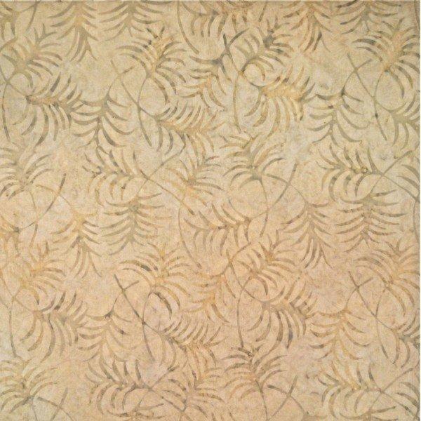 Batik by Mirah  TA-13-3275
