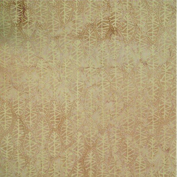 Batik by Mirah  TA-2-7567