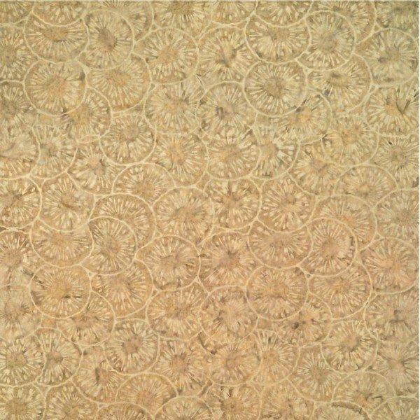 Batik by Mirah  TA-3-3276