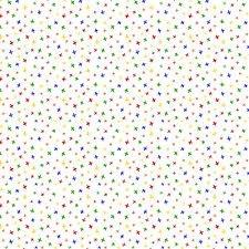 Color Fun 4512 334