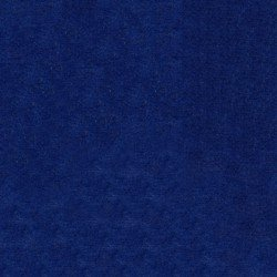 9636-777 108 Wide Backing Blue flannel