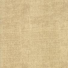 11152 11 108 Wide Burlap Backing