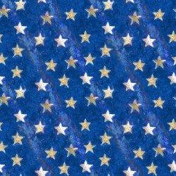 14500 American royal star