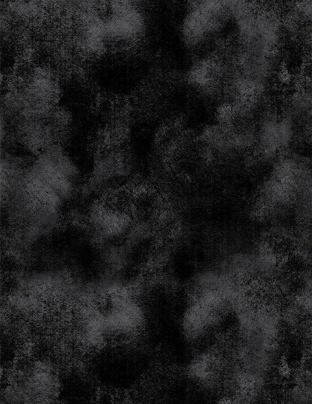 39080 999 Black Washart