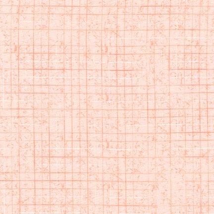 SRK 16910 106 Blossom Maze / Rbt Kauf