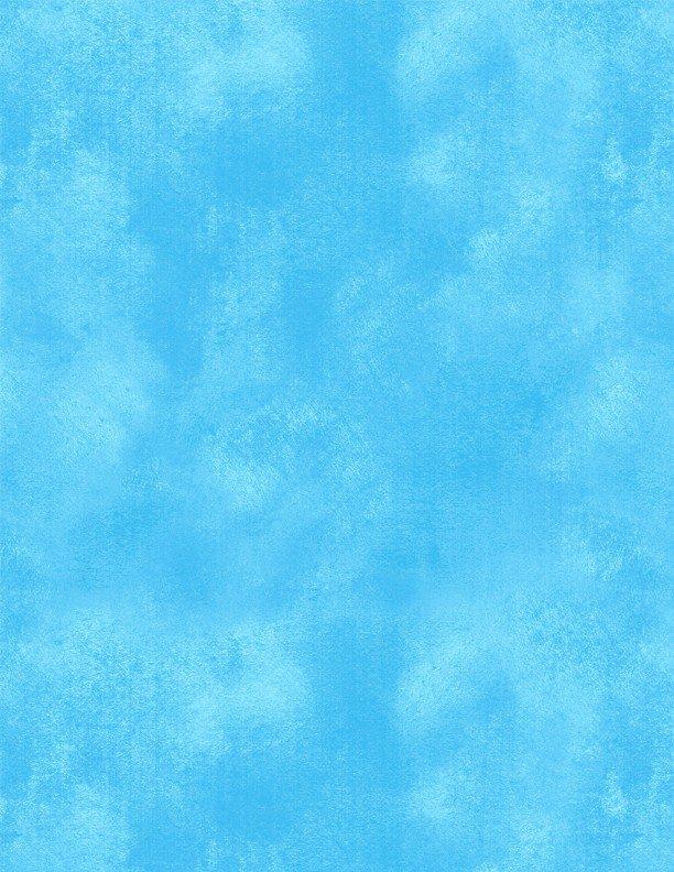 39080 440 Bright Blue Washart