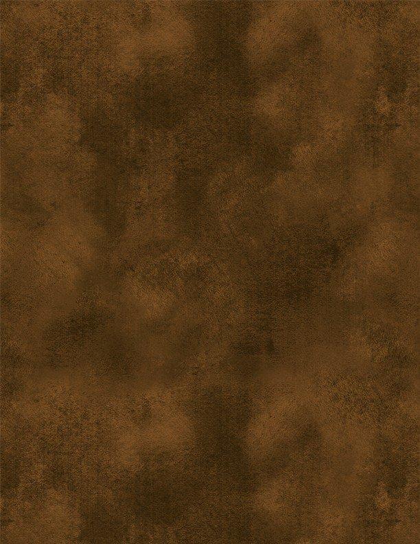 39080 229 Brown Washart