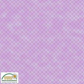 4512 555 S-Gradiente Purple