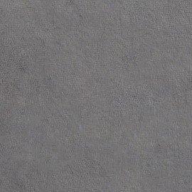 SHAC3-GRT Cuddle soft Graphite 60