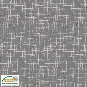 4512 464 S-Hannah basic Grey