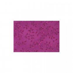 7755 52 Folio Basic Pink