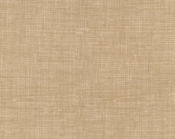 TT Flannel  Fun CF8224L  Linen Screen Texture