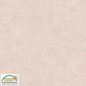 4509 400 Melange Basic Pink