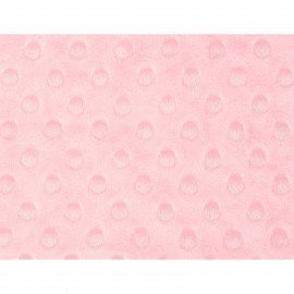SHACD-BUB Cuddle dimple bubble gum 60 wide